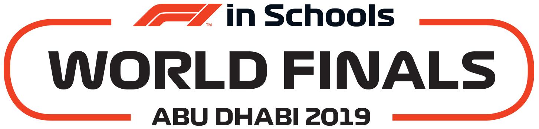 F1 in Schools World Finals 2019 Logo (1).jpg