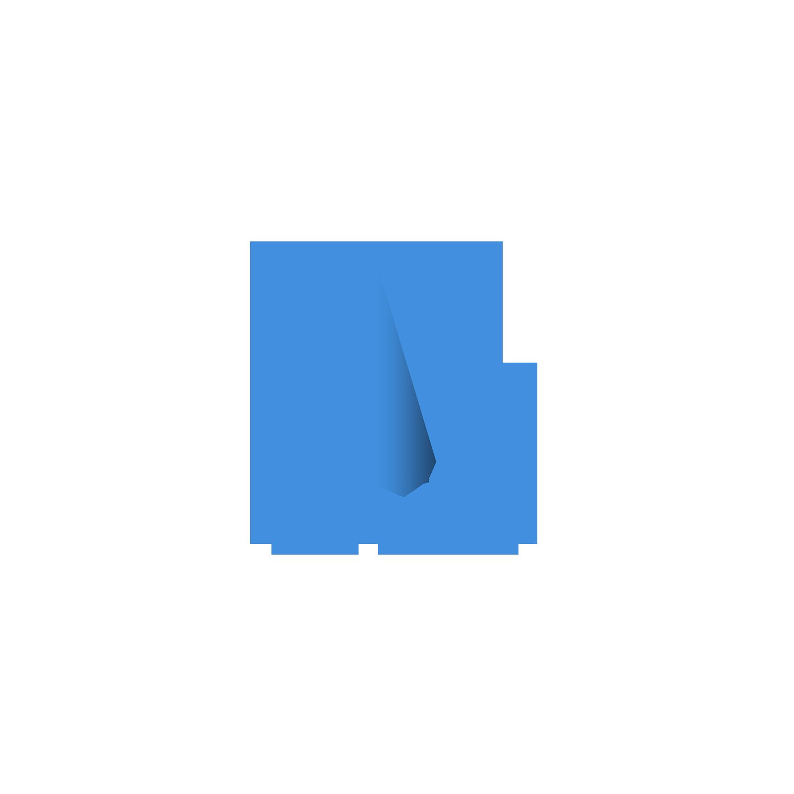 affidea-big.10b68573 copy.png