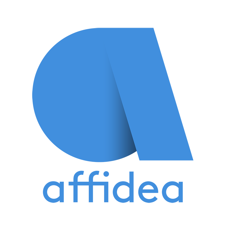affidea-big.10b68573.png