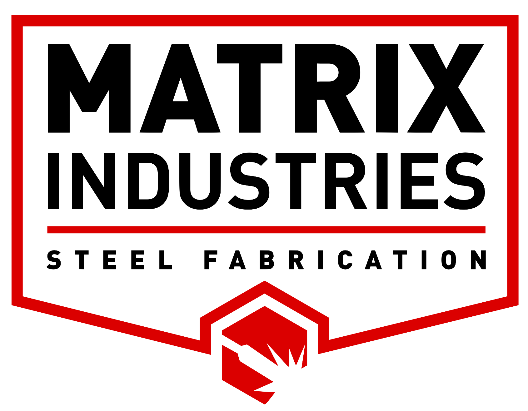 Matrix logo no back.png