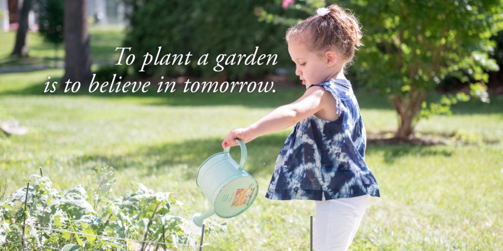 Garden-slider-1000x500.jpg