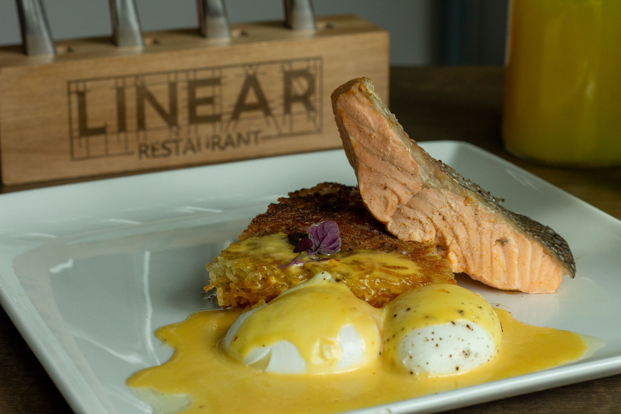 Linear-June-2019-Brunch-Salmon.jpg