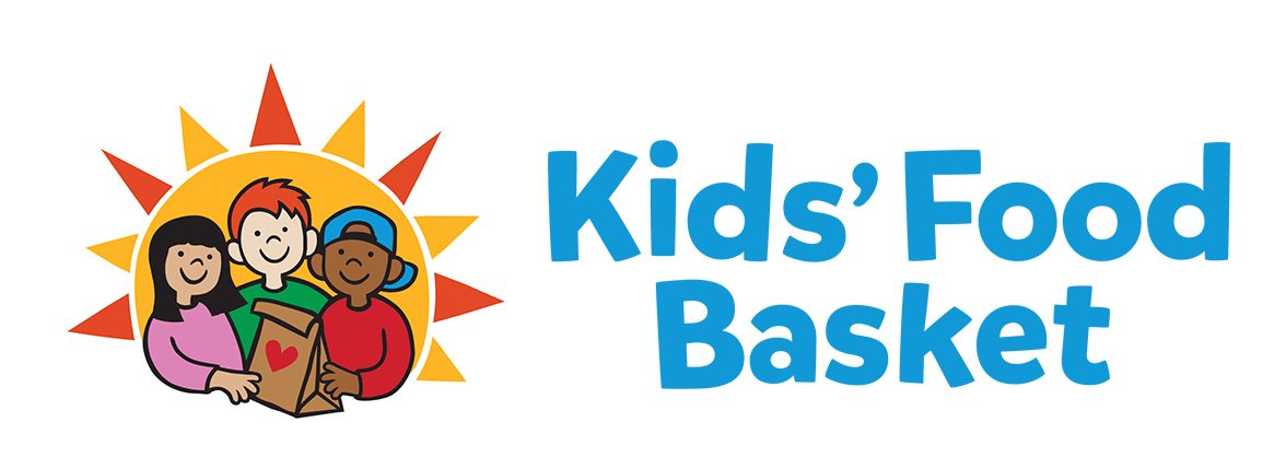 chef-prize-linear-kids-food-basket.png