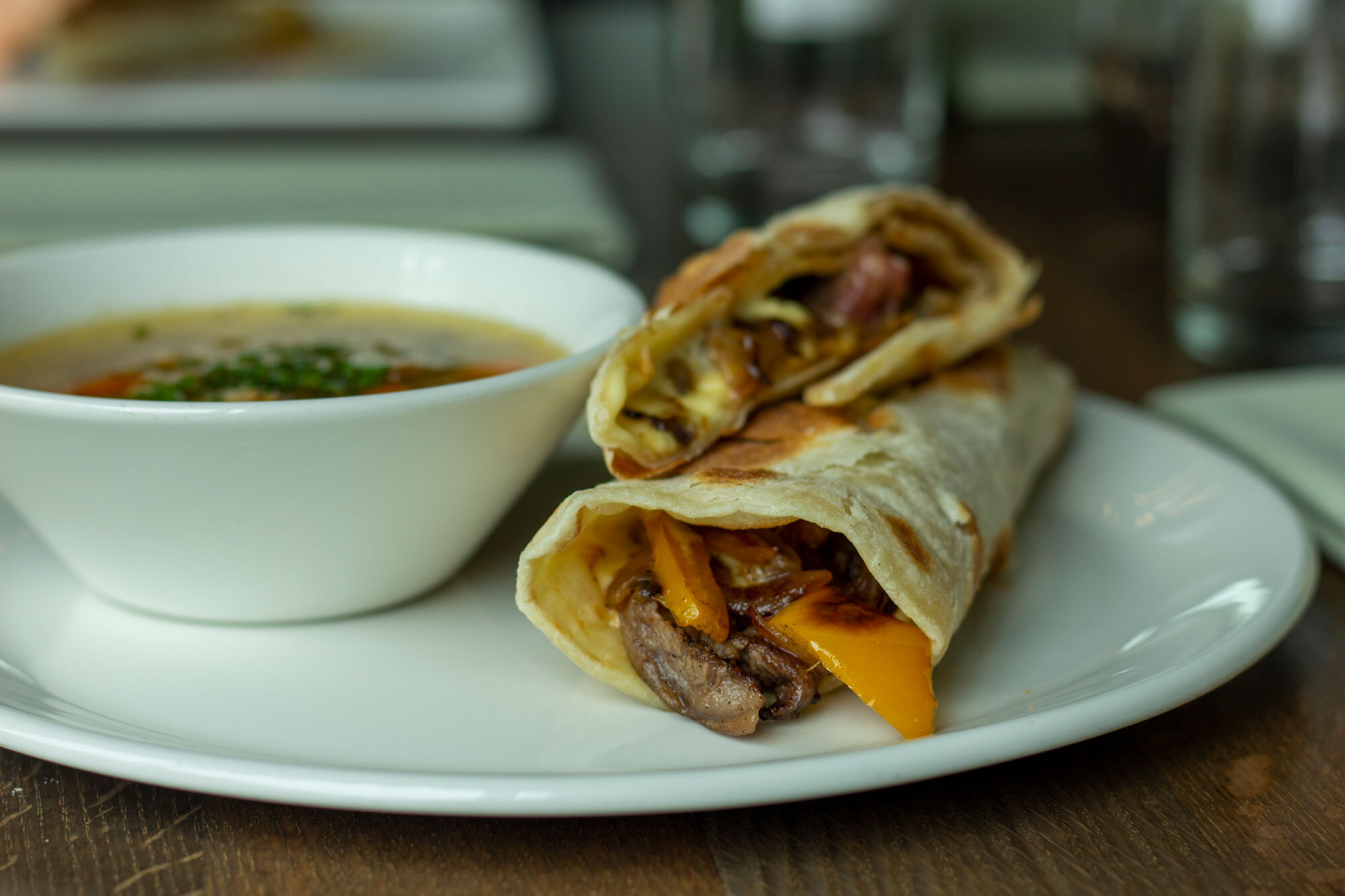 Linear-June-2019-Lunch-Wagyu-Steak-Sandwich.jpg