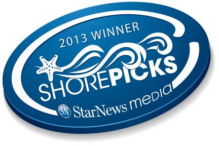 ShorePicks-2013.jpg