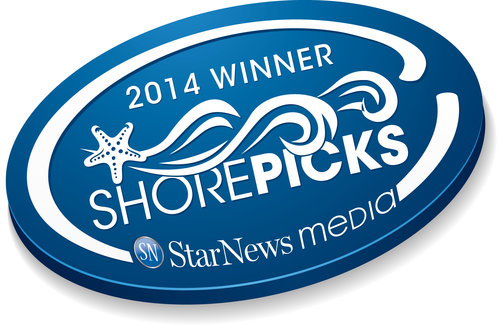 ShorePicks-2014.jpg