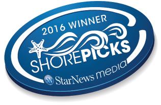 ShorePicks-2016.jpg