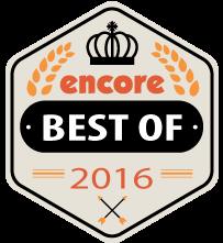 Encore-2016.png