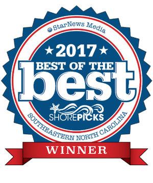 2017-Star-News-Winner-Logo.jpg