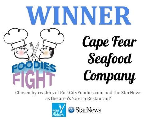 Foodies+Fight+certificate.jpg