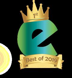 2019_Encore_bestoflogo_1st_GOLD.png