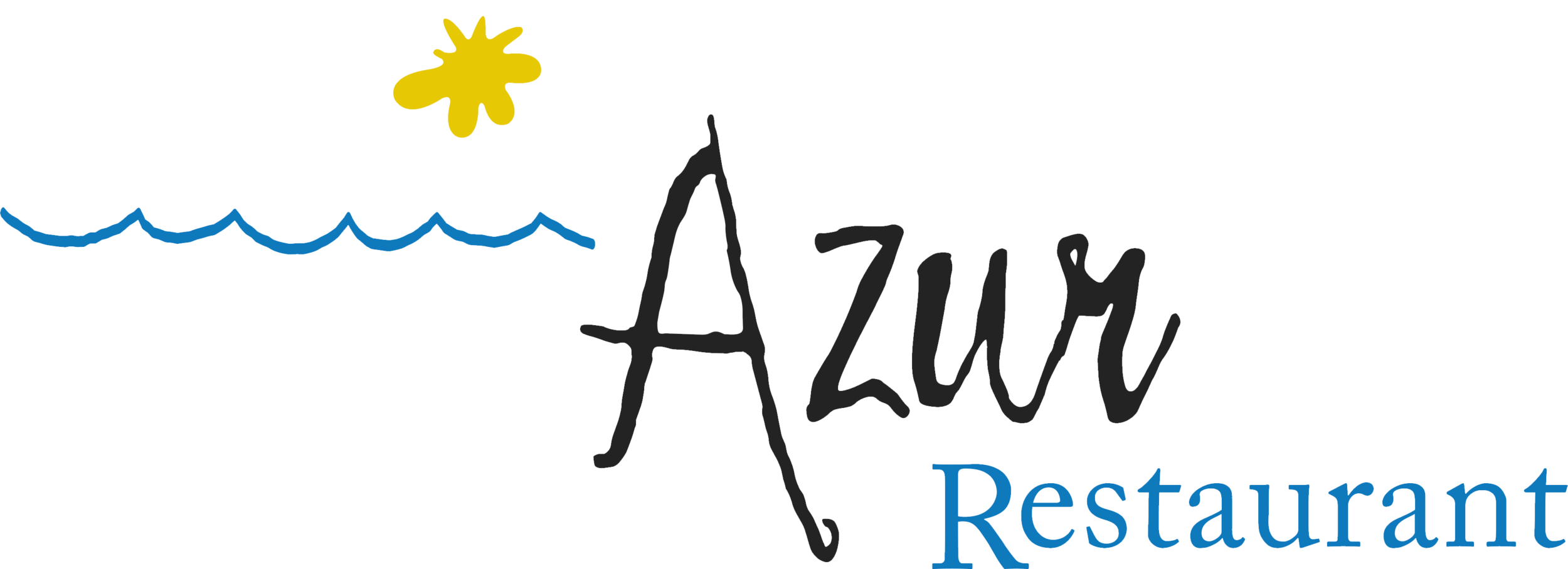 AZUR Transparent Logo.png