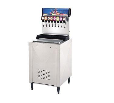 24x24 Dispenser.jpg