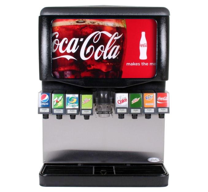 Soda-Ice Dispenser.jpg