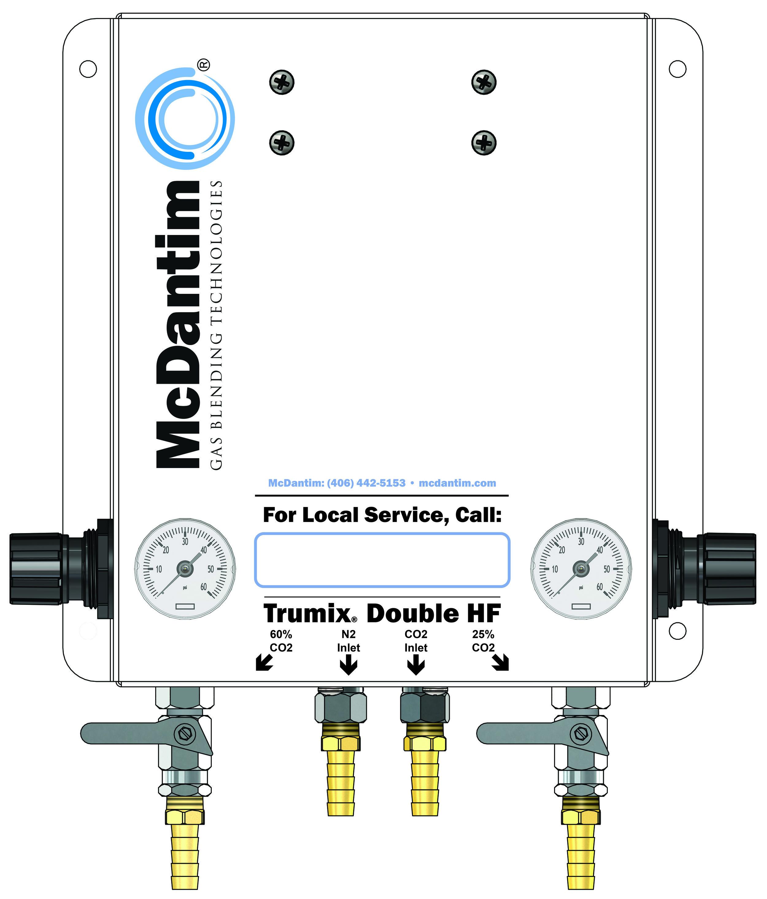McDantim blender.jpg
