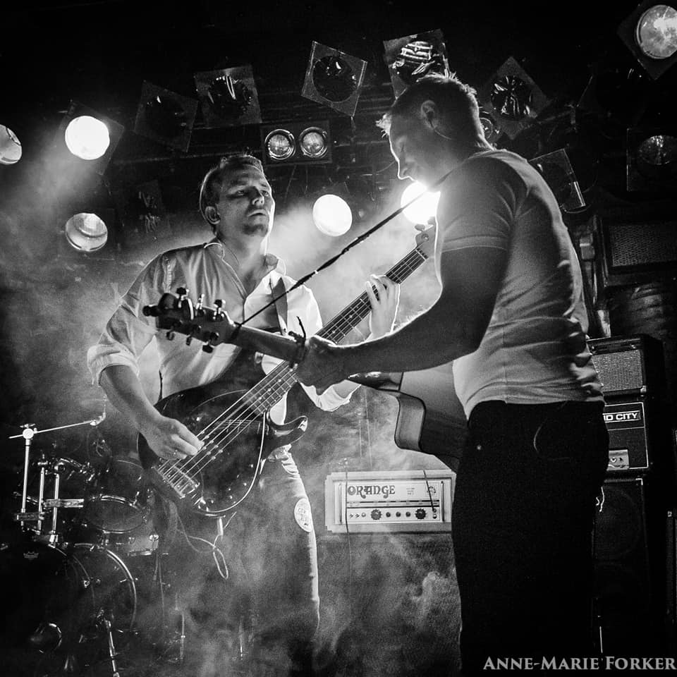 Guitar & bass on stage2.jpg