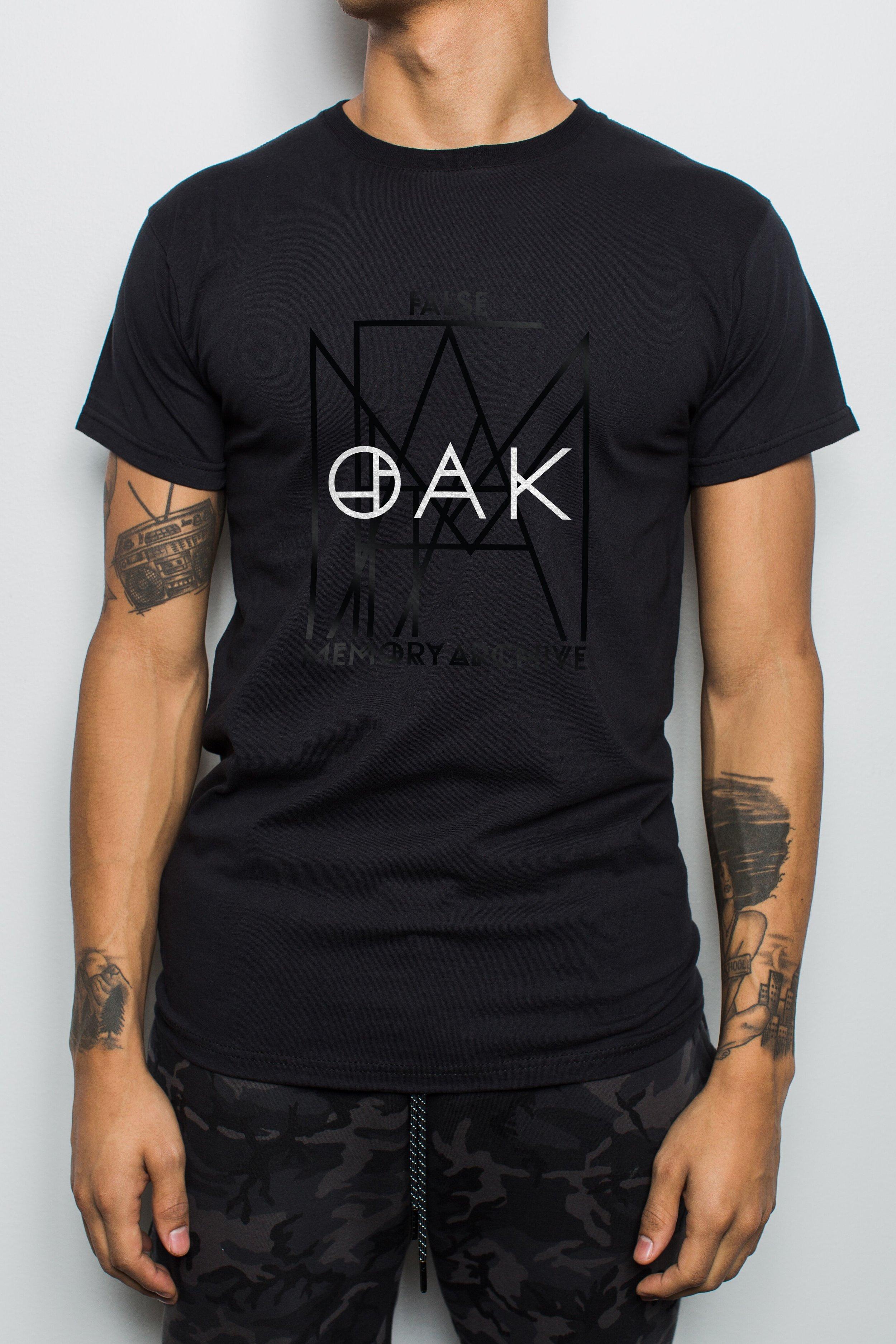 Oak T-shirt.jpeg