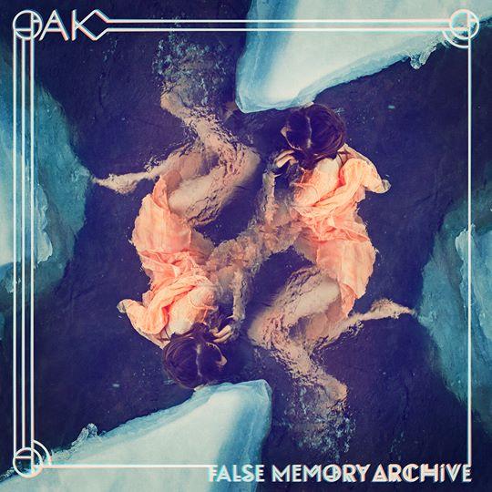 OAK FMA CD.jpg