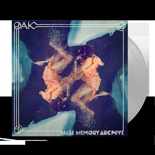 OAK FMA vinyl2.png
