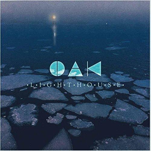OAK Lighthouse CD_vinyl.jpg