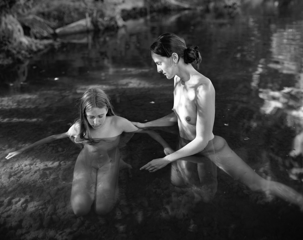 PH-JOCK-STURGES_WORK_2019_021.jpg