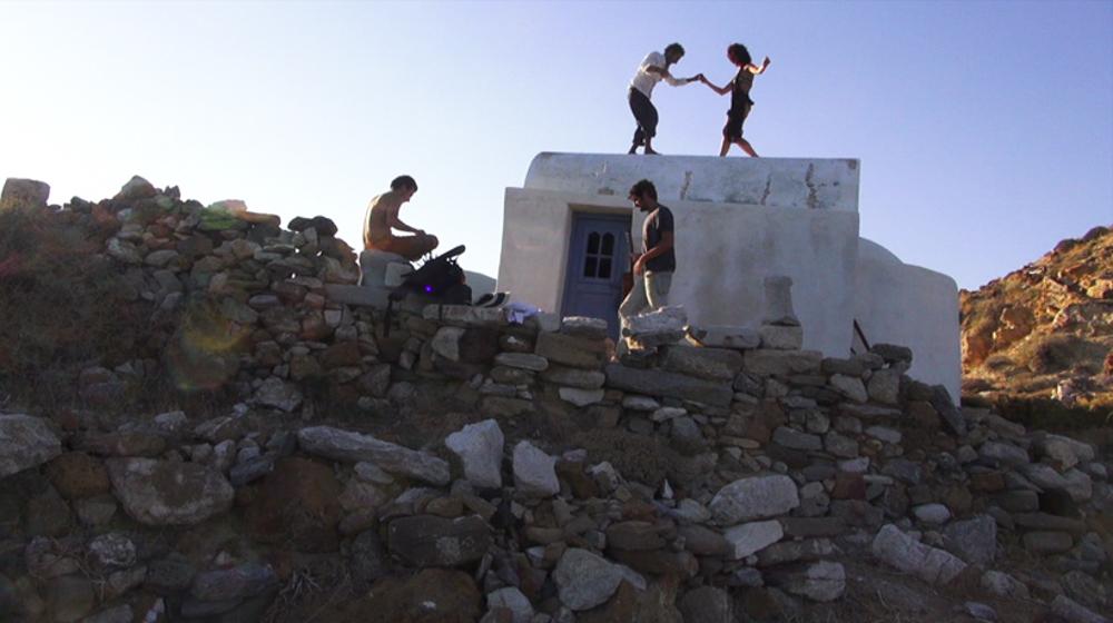 ANA-2012-10-filmstills030.jpg