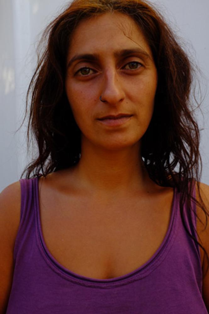 IAM-pictures-greece-foto_322.jpg