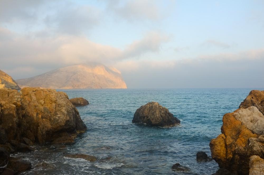 IAM-pictures-greece-foto_404.jpg