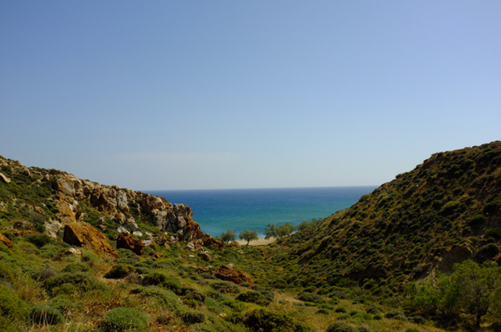IAM-pictures-greece-foto026.jpg