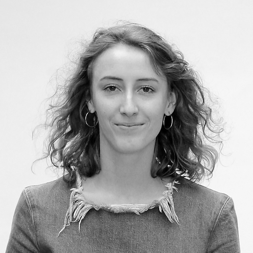 Taskforce-fashion-Rosanne-van-Wijk.jpg