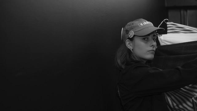 Taskforce-Fashion-Jessica-Van-Halteren.jpeg