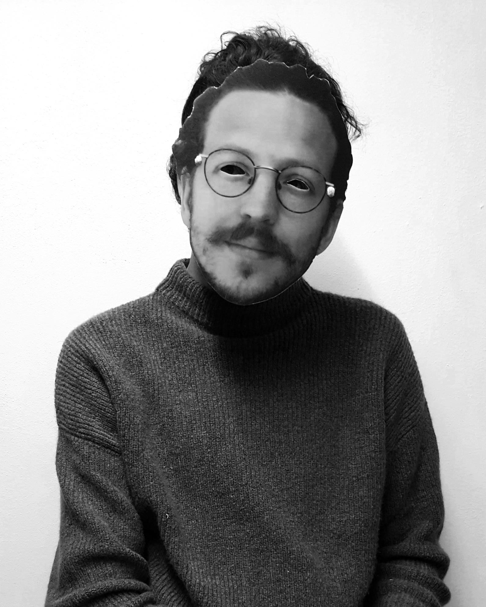Taskforce-fashion-Gino Anthonisse.jpg