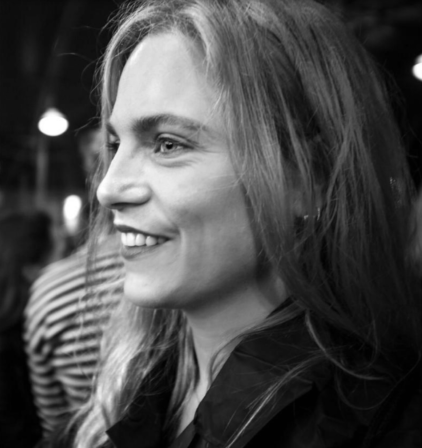 Portrait Linda Valkeman (1).jpg