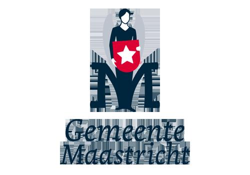 Gemeente Maastricht.png