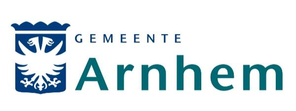 Gemeente+Arnhem.jpg