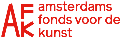 AmsterdamFondsvoordeKunst.png