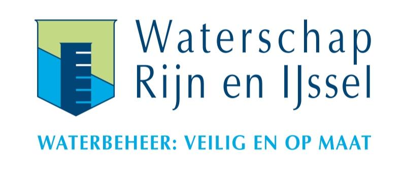 Waterschap-Rijn-en-IJssel.jpg