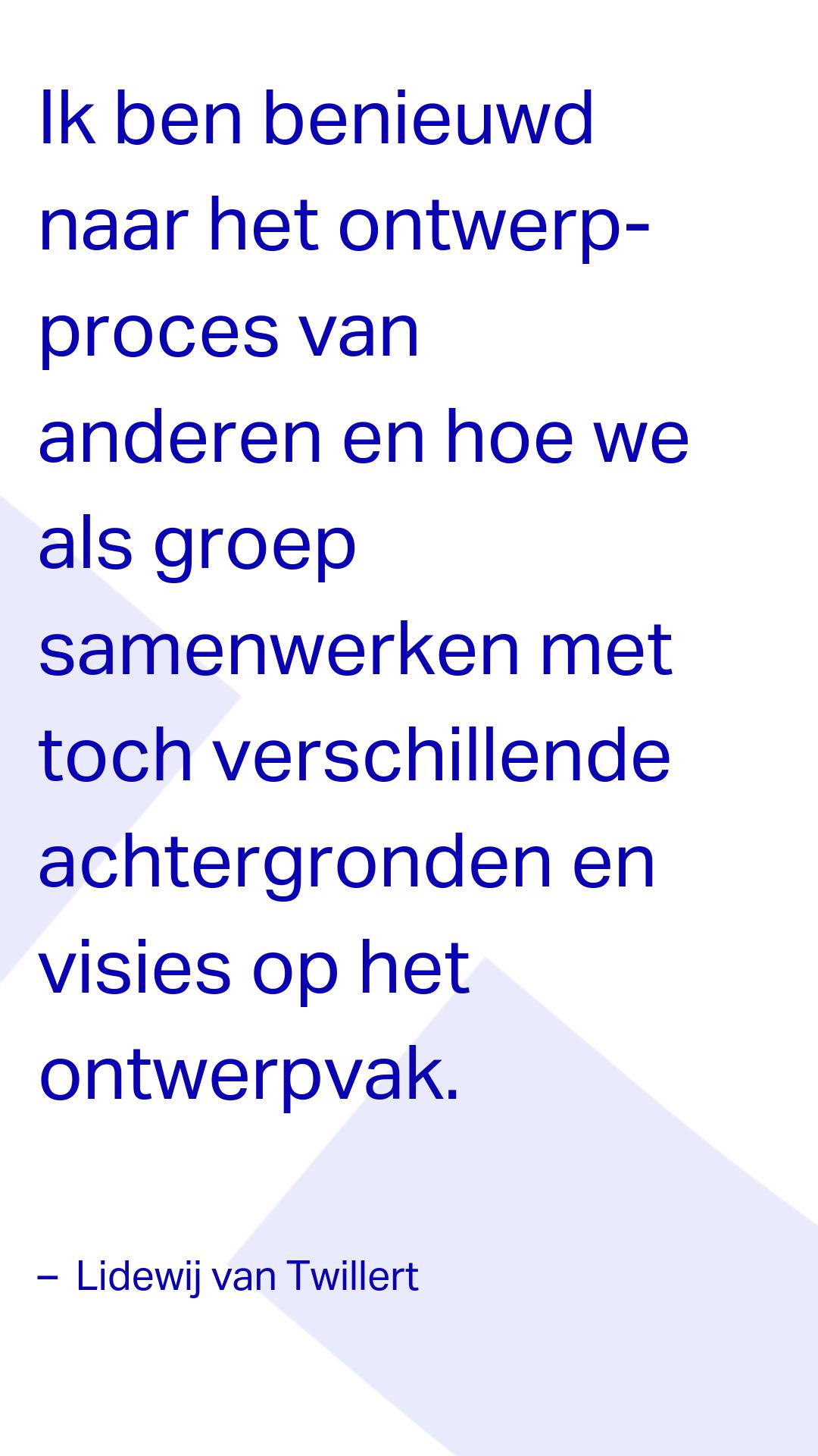 Taskforce-Fashion-Fashion-After-Flood-kennismaking-Lidewij-van-Twillert.png