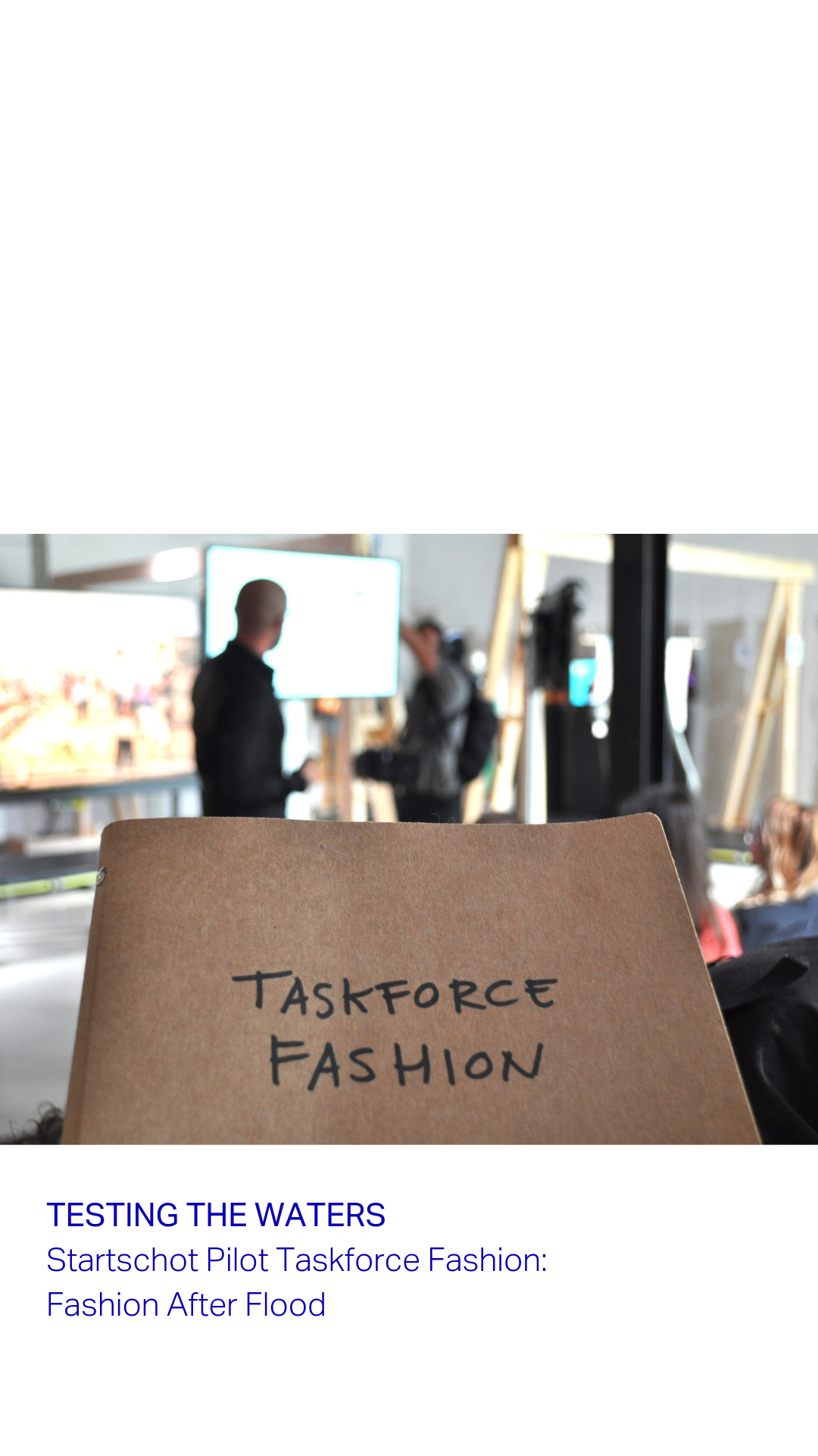 Taskforce-fashion-fashion-after-flood-kennismaking-algemeen5.png.png