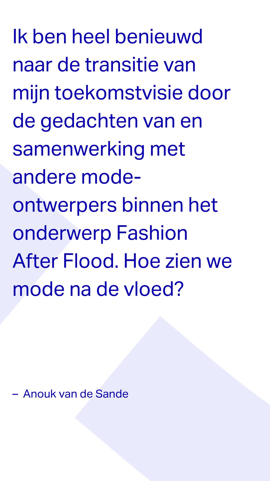 Taskforce-Fashion-Fashion-After-Flood-Kennismaking-Maastricht-Anouk-vande-sande_1.png