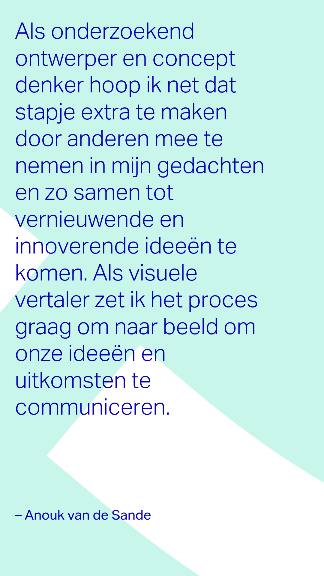 Taskforce-Fashion-Fashion-After-Flood-Kennismaking-Maastricht-Anouk-vande-sande_4.png