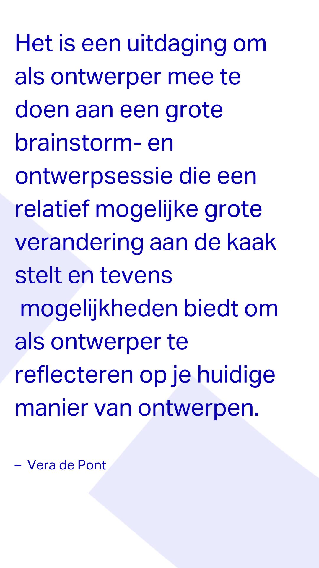 Taskforce-Fashion-Fashion-After-Flood-kennismaking-maastricht-Vera-de-Pont.png