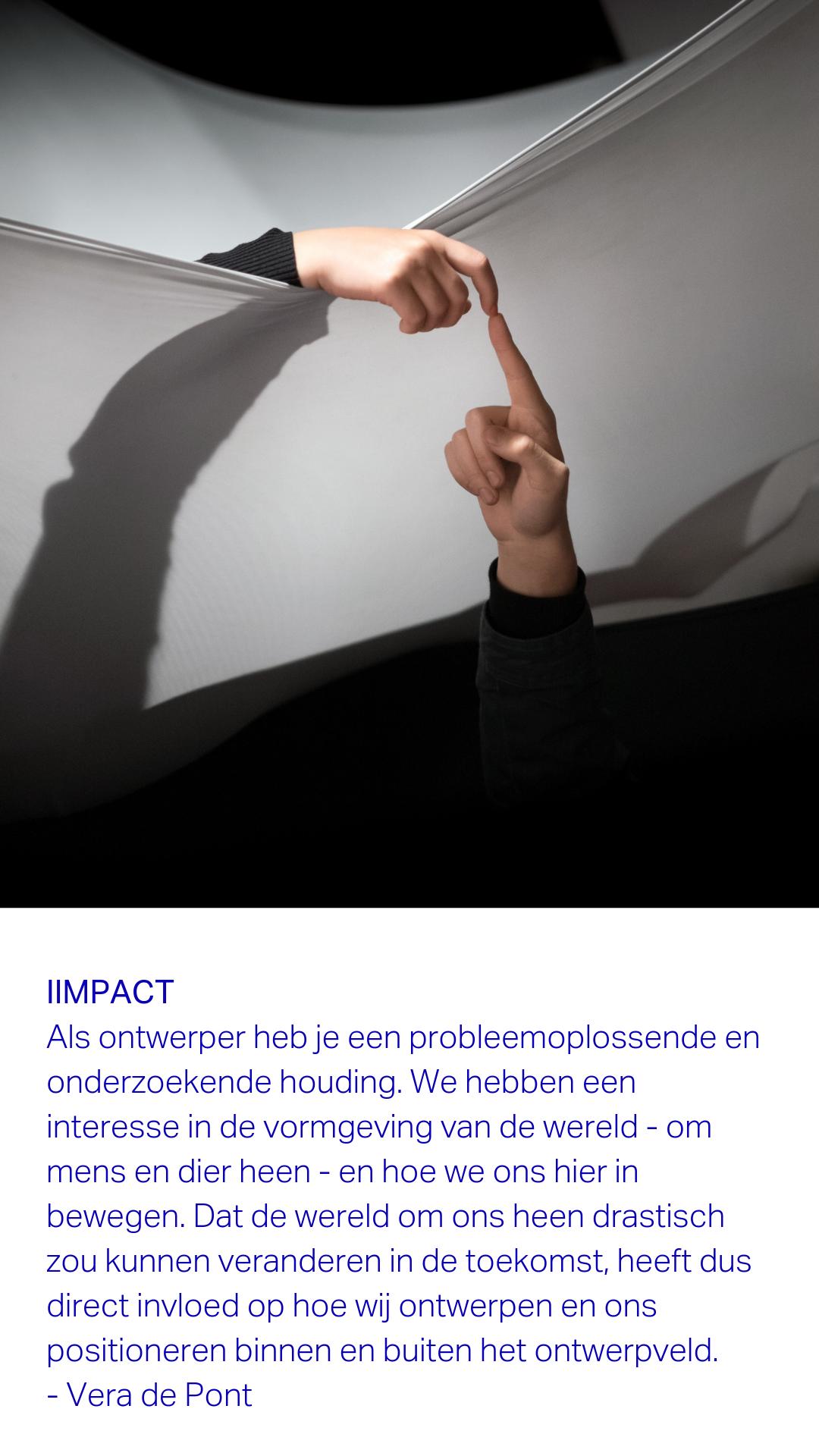 Taskforce-Fashion-Fashion-After-Flood-kennismaking-maastricht-Vera-de-Pont-2.png