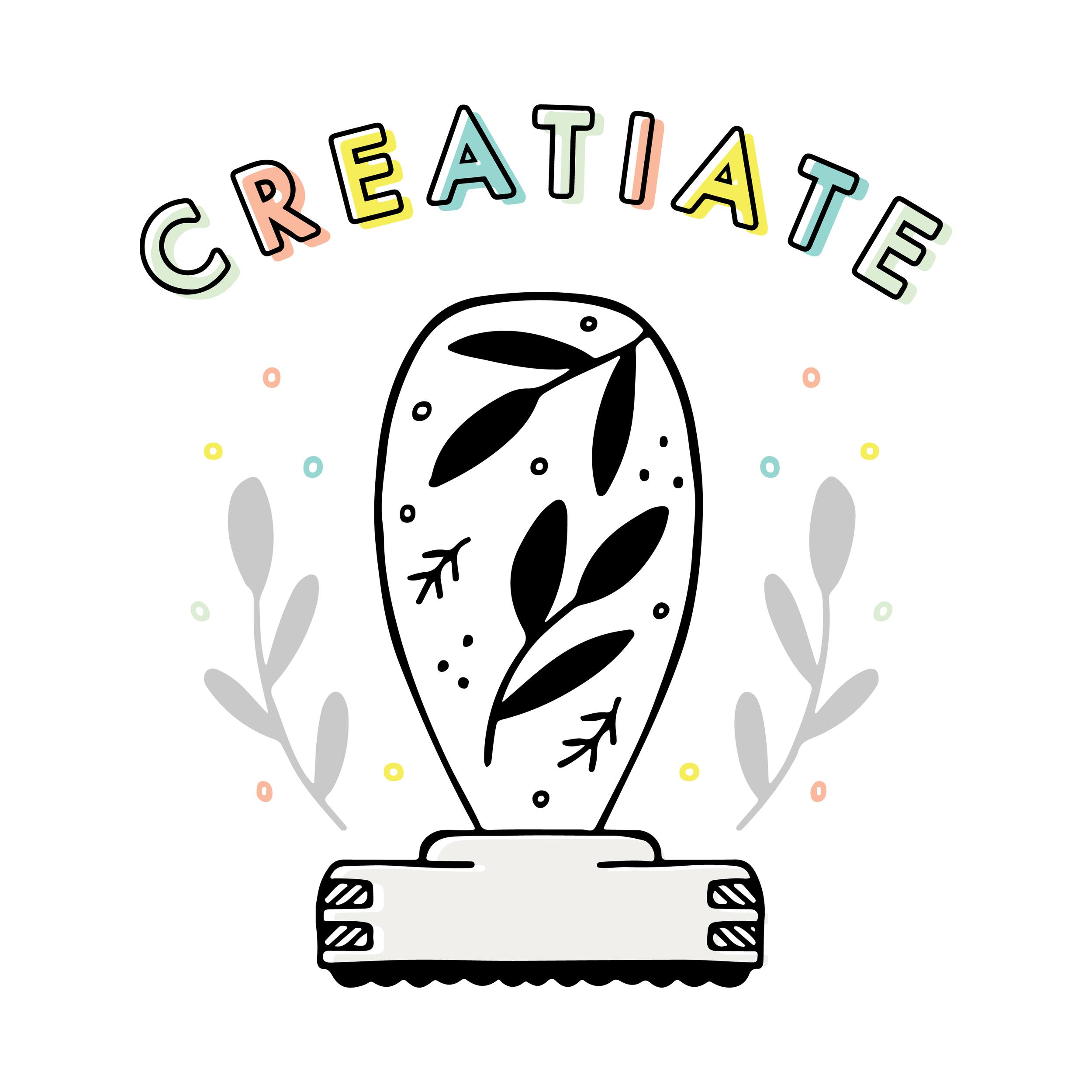 Creatiate