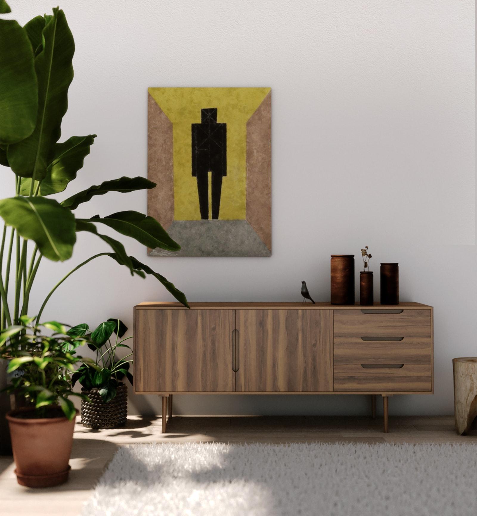 apartment-decors-design-700549.jpg