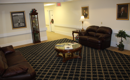 parlor white house.png