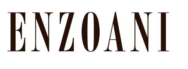 ENZOANI-Logo.jpg