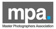 mpa_logo2.jpg
