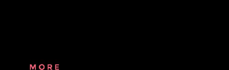 scottish_wedding_directory_logo.png