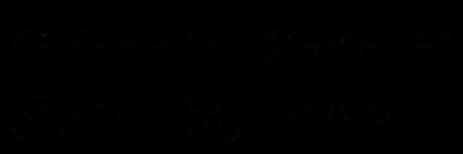 logo_got_green.png